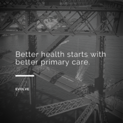 better health better primary care direct primary care