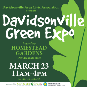 2019-DV-GREEN-EXPO_350x350