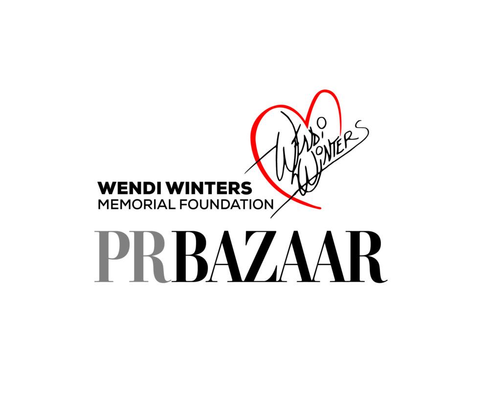 Wendi Winters Bazaar Logo_FA
