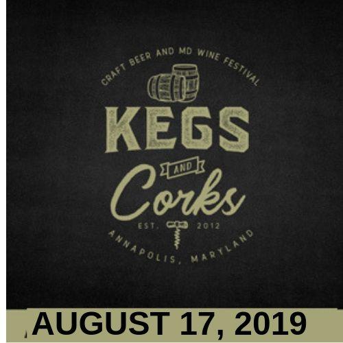 KegsCorks2019