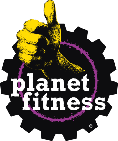 Free summer workouts for teens at Planet Fitness