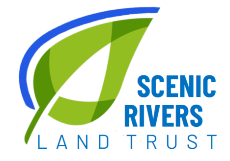 Scenic Rivers Land Trust earns National recognition