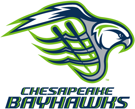 Cottle stepping away as head coach of Chesapeake Bayhawks