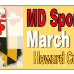 MD Sportsman and Outdoor Show