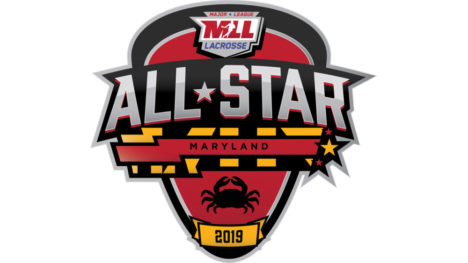 Tickets available for the Major League Lacrosse All-Star Game on July 27th