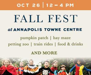 ATC-Fall_Ads_Fall Festival_300x2503