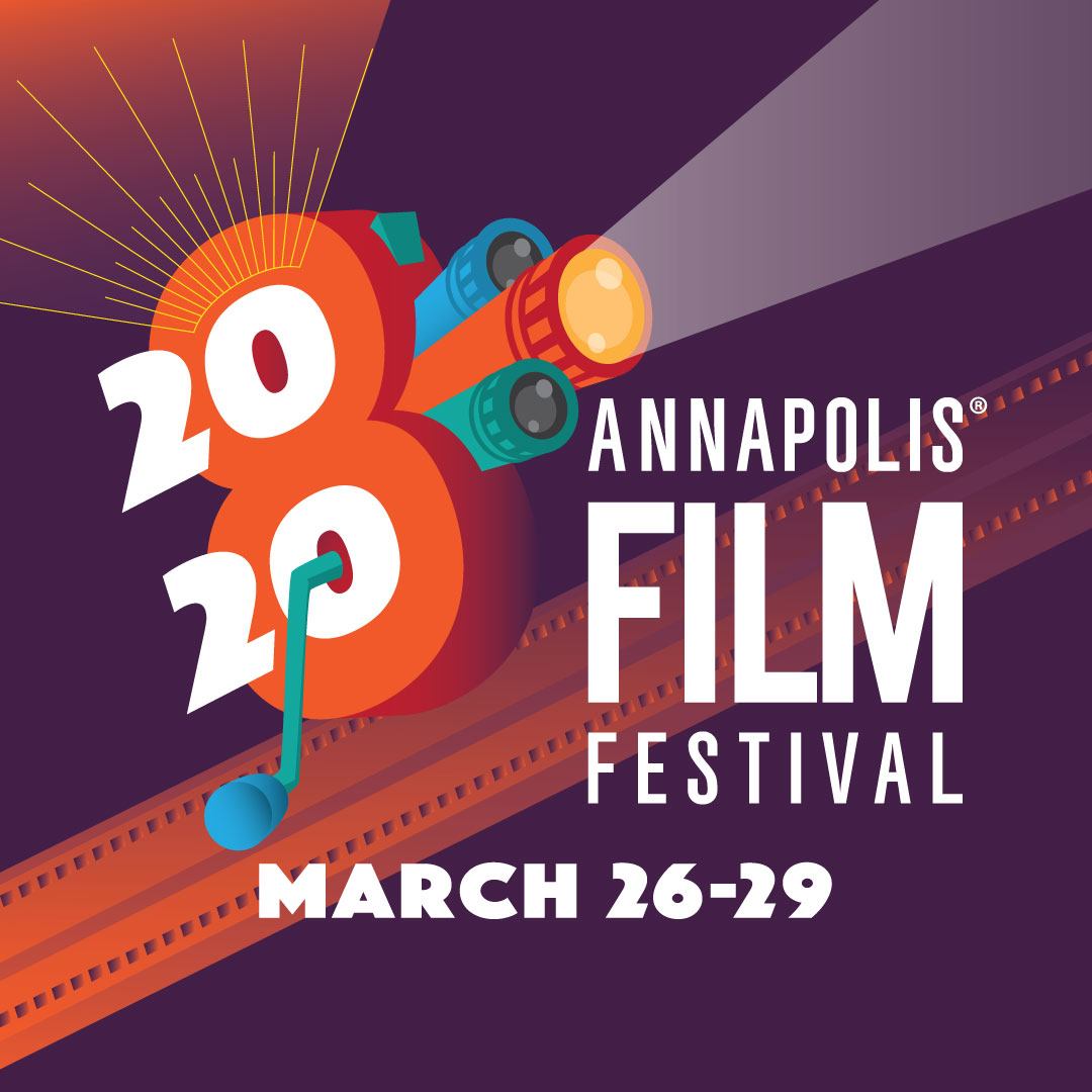 Annapolis Film Festival