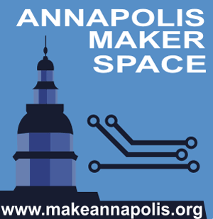 AnnapolisMakerspace300x309