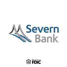 SSB_EON_Mobile-Banking_300x300
