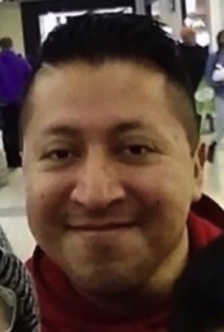 Catarino Perez De Paz