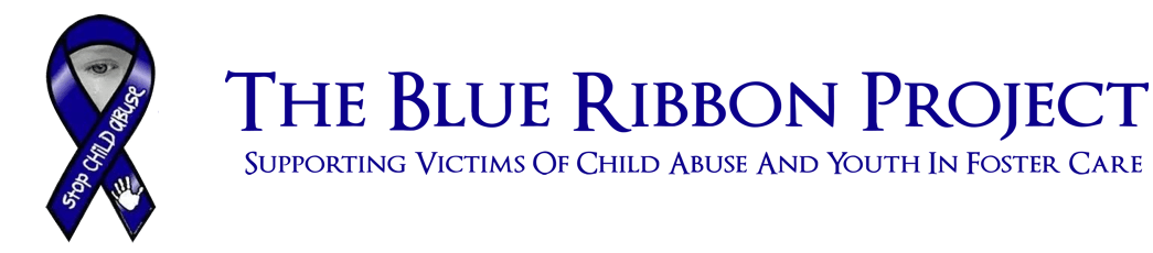 Blue Ribbon Project and Fence & Deck Connection to pair up with Black Bears on February 29th