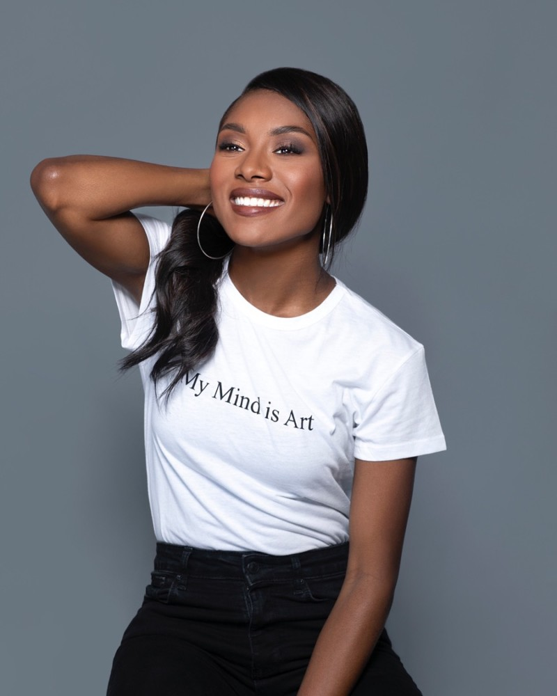 Miss America 2019 and Londontowne Symphony Orchestra to celebrate Annapolis Green