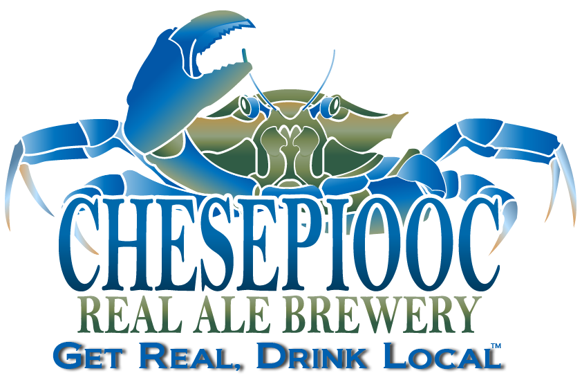 Chesepiooc Real Ale Brewery