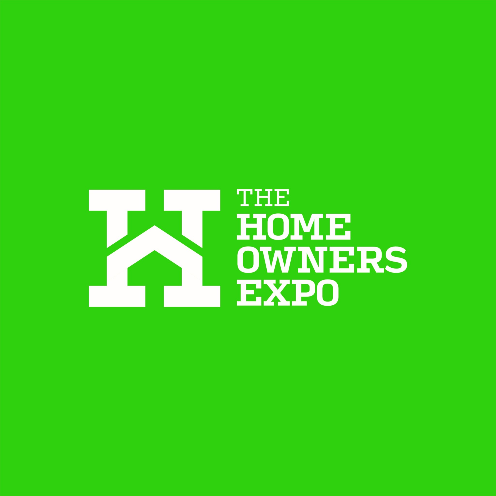 Home Expo April 2021