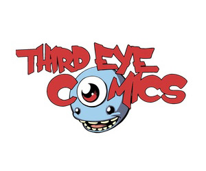 ThirdEyeComics
