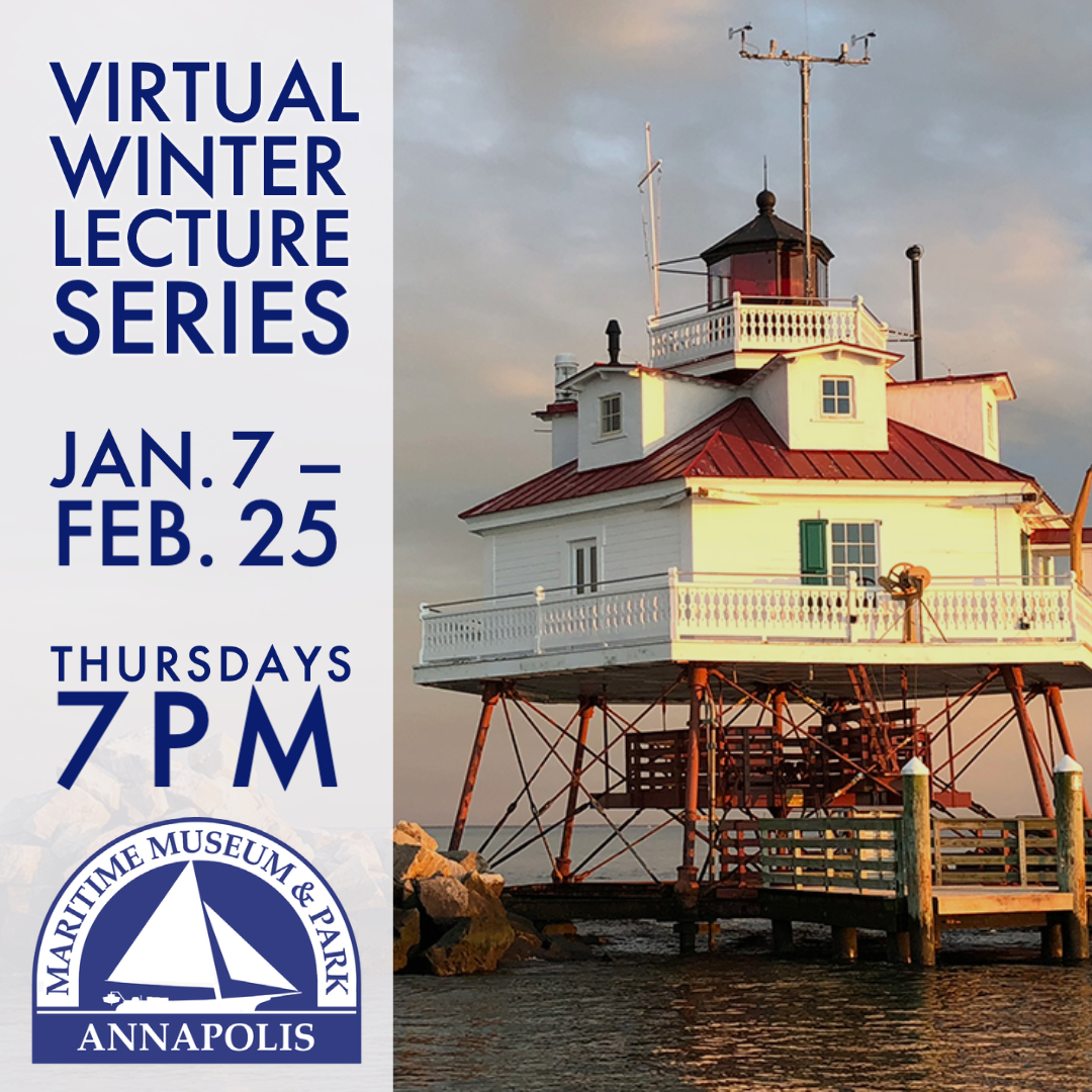AMM Winter Lecture