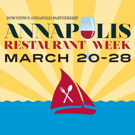 Annapolis Rest Wk