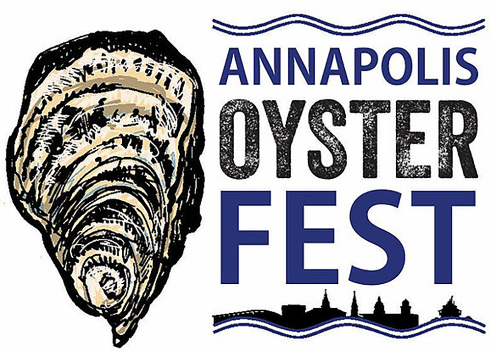 Annapolis Oyster Festival