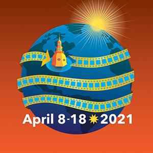 Annap FIlm Fest