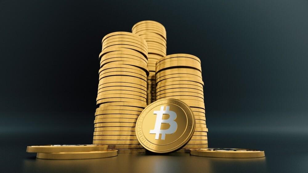bitcoin 3024279 1280