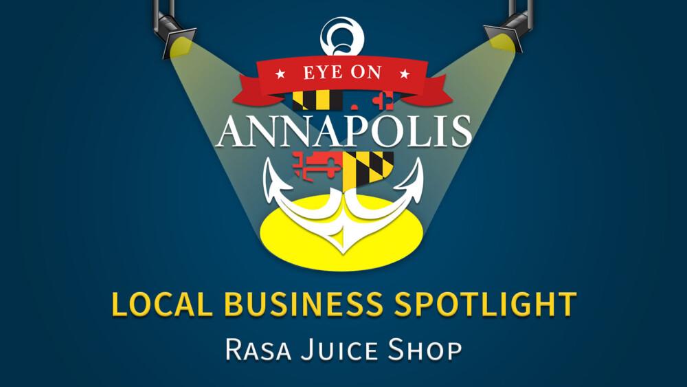 PHOTOS: Santa Speedo Run 2015 | Eye On Annapolis : Eye On